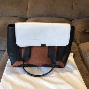 Large Phillip lim bag